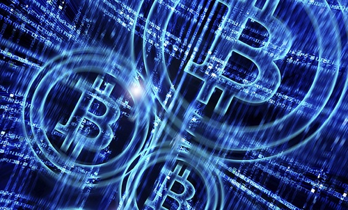 how cybercriminals are converting cryptocurrency to cash showcase image 10 a 13625