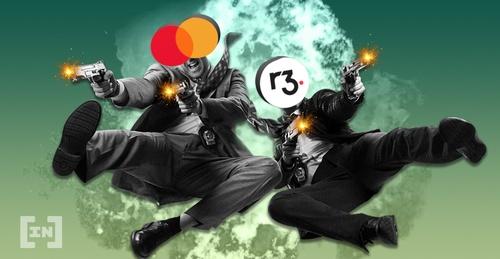 https%3A%2F%2Fbeincrypto.com%2Fwp content%2Fuploads%2F2019%2F09%2FBIC mastercard r3 partner