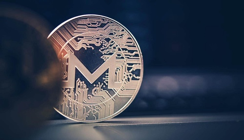 think your cryptocurrency transactions are anonymous u s government may be able to track monero 1500